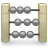 Sys ControlPanel Icon 48x48 png