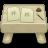 Sys Desktop Icon 48x48 png