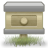 Sys Mail Icon 48x48 png