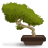 Sys Network Icon 48x48 png