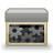Sys Program Icon 48x48 png
