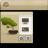 Sys Taskbar Icon