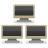 Sys Workgroup Icon 48x48 png