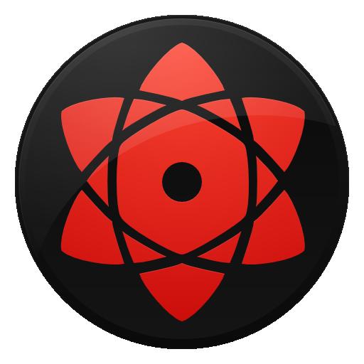 Sasuke Icon 512x512 png