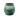 Song Empty Icon 16x16 png