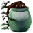 Song Full Icon 48x48 png