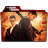From Dusk Till Dawn Icon 48x48 png