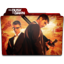 From Dusk Till Dawn Icon 64x64 png