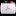 Acrobat File Types Folder Icon 16x16 png