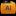Illustrator File Types Folder Icon 16x16 png