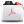 Acrobat File Types Folder Icon 24x24 png