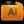 Illustrator File Types Folder Icon 24x24 png