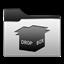 Dropbox Icon 64x64 png