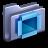 DropBox Icon 48x48 png
