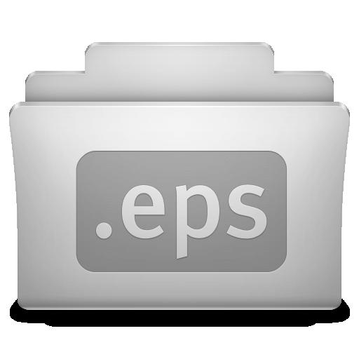 Folder EPS Icon 512x512 png