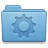 SmartFolder Folder Icon