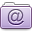 Sites Icon 32x32 png