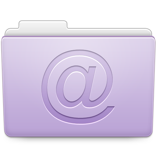 Sites Icon 512x512 png