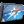 Safari RSS Icon 24x24 png