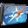 Safari RSS Icon 32x32 png