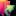 Aurora Folders Links Icon 16x16 png