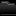 Folder Adobe Illustrator v2 Icon 16x16 png