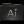Folder Adobe Illustrator v2 Icon 24x24 png