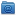 Sites Folder Icon 16x16 png