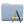 Aplications Icon 24x24 png