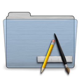 Aplications Icon 256x256 png