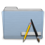 Aplications Icon 64x64 png