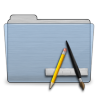 Aplications Icon 96x96 png