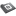 Blogger Grey Icon 16x16 png