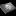 Wordpress Grey Icon 16x16 png