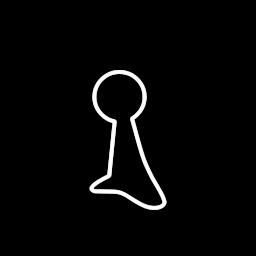 Logo 1 Icon 256x256 png