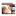 Romantic Movies Icon 16x16 png