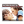 Romantic Movies Icon 24x24 png