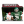 Sports Movies Icon 24x24 png