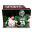 Sports Movies Icon 32x32 png