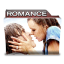 Romantic Movies Icon 64x64 png