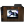 Sceenshoots Icon 24x24 png