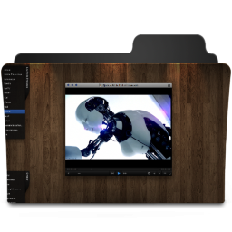 Sceenshoots Icon 256x256 png
