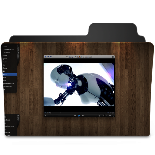 Sceenshoots Icon 512x512 png