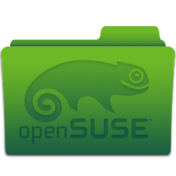 Open SUSE Icon 256x256 png