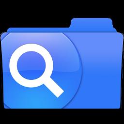 Spotlight Icon 256x256 png