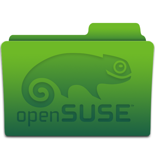 Open SUSE Icon 512x512 png