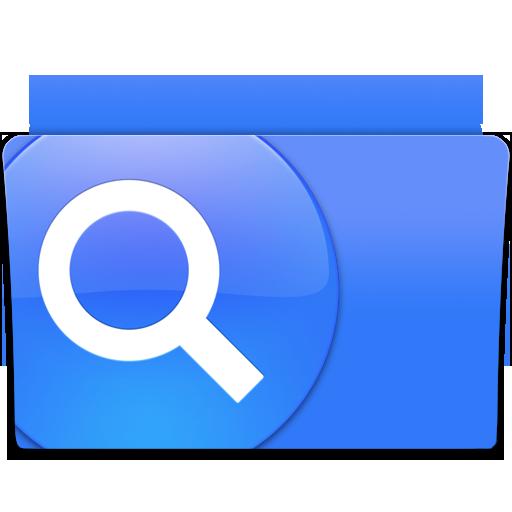 Spotlight Icon 512x512 png