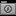 Grey Sites Folder Icon 16x16 png