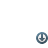 Purple Dropbox Folder Icon 48x48 png