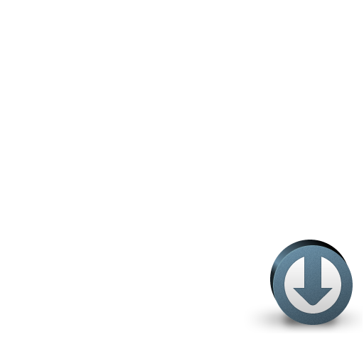 Green Dropbox Folder Icon 512x512 png